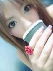 渋沢一葉 公式ブログ/ほっとο 画像1