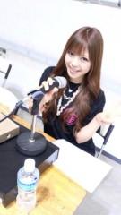 渋沢一葉 公式ブログ/リングアナ 画像1
