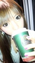 渋沢一葉 公式ブログ/ホットコーヒー 画像1