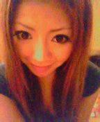 渋沢一葉 公式ブログ/猪木イズムο 画像1