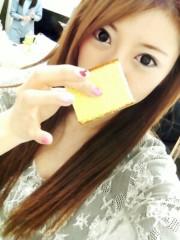 渋沢一葉 公式ブログ/アイドルリーグ!! 画像2