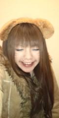 渋沢一葉 公式ブログ/今日のわんこο 画像3
