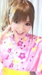 渋沢一葉 公式ブログ/夏の思い出2011 。 画像1