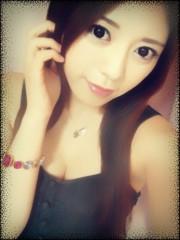 渋沢一葉 公式ブログ/好きです! 画像1