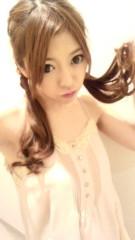渋沢一葉 公式ブログ/オシャレおさげ。 画像2