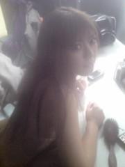 渋沢一葉 公式ブログ/ダッシュ! 画像1