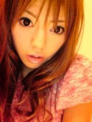 渋沢一葉 公式ブログ/月曜Bο 画像1