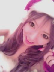 渋沢一葉 公式ブログ/サンタ特盛りο 画像2