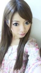 渋沢一葉 公式ブログ/ふいふいふーい。 画像1