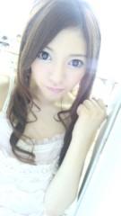 渋沢一葉 公式ブログ/まもなく本番! 画像1