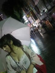 渋沢一葉 公式ブログ/公然わいせつ罪。 画像2