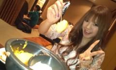 渋沢一葉 公式ブログ/TEPPEN 画像3