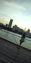 渋沢一葉 公式ブログ/シャレオツ街 画像3