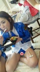 渋沢一葉 公式ブログ/箸置きο 画像1