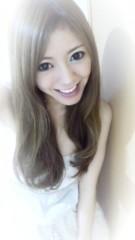 渋沢一葉 公式ブログ/渋沢先生の人生相談。 画像1