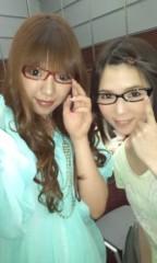 渋沢一葉 公式ブログ/送信ミス 画像1