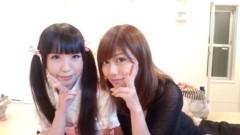 渋沢一葉 公式ブログ/24時間営業アイドル!? 画像2