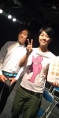 渋沢一葉 公式ブログ/下北沢 画像2