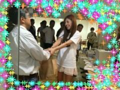 渋沢一葉 公式ブログ/イベントレポ。 画像2
