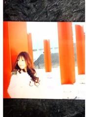 渋沢一葉 公式ブログ/チャリティー 画像1