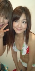 渋沢一葉 公式ブログ/ラジオ日本出演情報 画像1