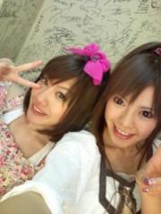 渋沢一葉 公式ブログ/おふしょっとο 画像1