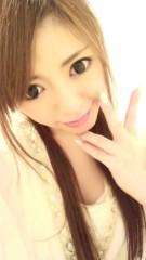 渋沢一葉 公式ブログ/どきどき。 画像1