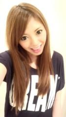 渋沢一葉 公式ブログ/作る過程。 画像1