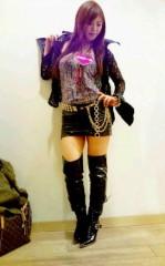 渋沢一葉 公式ブログ/2010年5月 画像2