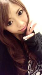 渋沢一葉 公式ブログ/マンガ。 画像1