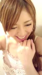 渋沢一葉 公式ブログ/女子バレーボール。 画像1