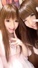 渋沢一葉 公式ブログ/昨日。 画像1