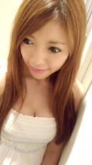 渋沢一葉 公式ブログ/ゲストさんいらっしゃーい。 画像1