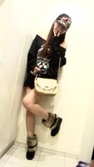 渋沢一葉 公式ブログ/渋沢私服 画像1