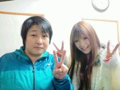 渋沢一葉 公式ブログ/女子プロレスラーGAMIさんο 画像1