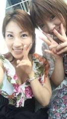 渋沢一葉 公式ブログ/バーベキュー! 画像2
