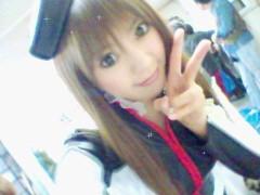 渋沢一葉 公式ブログ/まだまだ続くο 画像1
