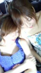 渋沢一葉 公式ブログ/本日21時30分〜 画像3