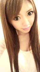 渋沢一葉 公式ブログ/お笑いライブ 画像1