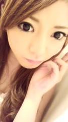 渋沢一葉 公式ブログ/いよいよ明日は… 画像1