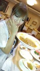 渋沢一葉 公式ブログ/高級中華! 画像2