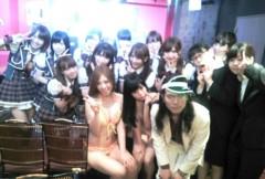 渋沢一葉 公式ブログ/SEXY担当!!?? 画像1