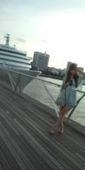 渋沢一葉 公式ブログ/シャレオツ街 画像2