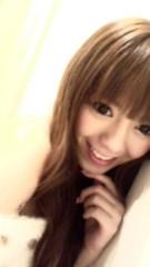 渋沢一葉 公式ブログ/ミス東スポ 画像1
