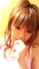 渋沢一葉 公式ブログ/ちょっぱや前夜祭 画像1