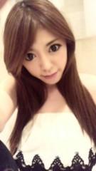 渋沢一葉 公式ブログ/Tシャツアレンジファッションショー! 画像1