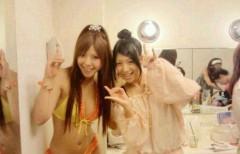 渋沢一葉 公式ブログ/AKB48 画像1