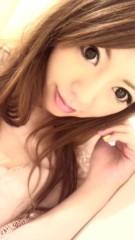 渋沢一葉 公式ブログ/パッツン日曜日。 画像1