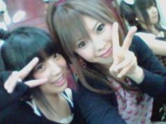 渋沢一葉 公式ブログ/2010-02-02 13:02:09 画像1