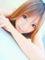 渋沢一葉 公式ブログ/ランドセルο 画像1